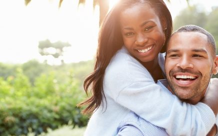 Finding Your Miss Right: How to Find the Girl Who is Right For You