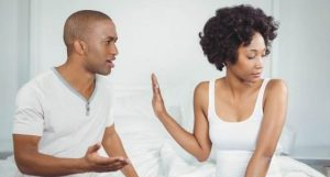 how to avoid some relationship problems