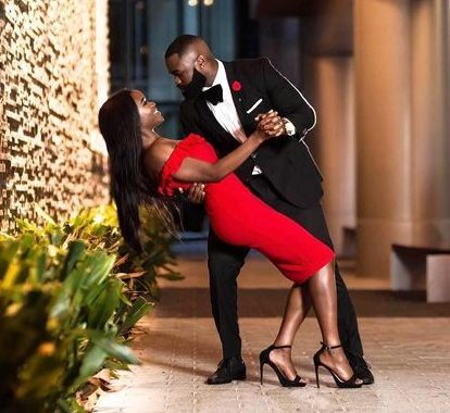 How to make a lady fall in love with you